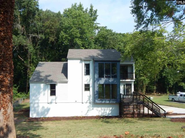166 Cokesdale Road, Columbia, SC 29212 (MLS #477731) :: Home Advantage Realty, LLC