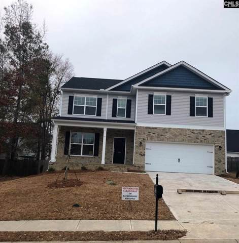 324 Joshua Tree Court, Blythewood, SC 29016 (MLS #478046) :: The Olivia Cooley Group at Keller Williams Realty