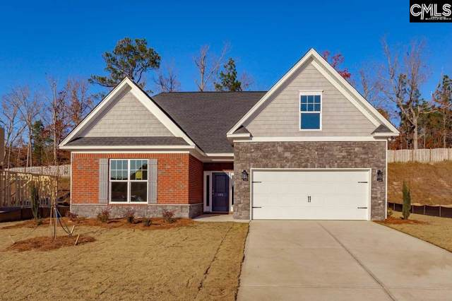 492 Maple Valley Loop, Blythewood, SC 29016 (MLS #478637) :: Home Advantage Realty, LLC
