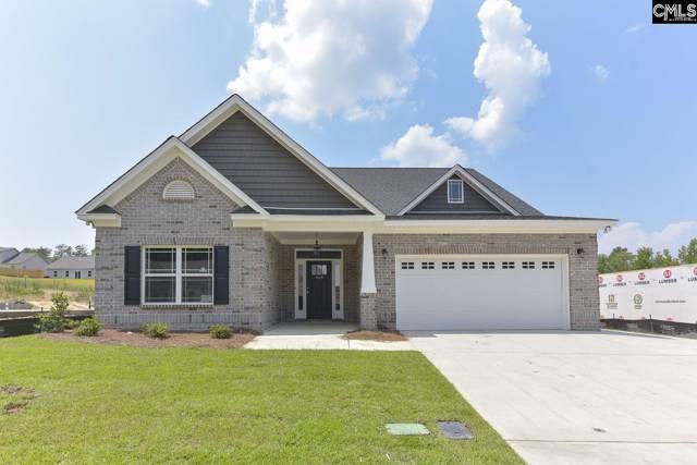 371 Silver Anchor Drive, Columbia, SC 29212 (MLS #478746) :: Fabulous Aiken Homes & Lake Murray Premier Properties