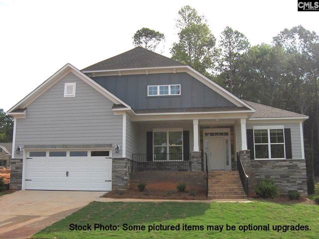 269 Regatta Forest Drive, Columbia, SC 29212 (MLS #478834) :: The Olivia Cooley Group at Keller Williams Realty