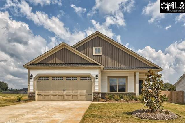 104 Merlot Court, Batesburg, SC 29006 (MLS #478842) :: The Meade Team