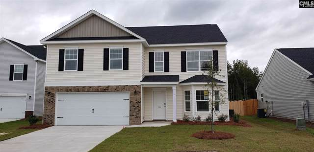 762 Lansford Bay Drive, West Columbia, SC 29172 (MLS #478858) :: EXIT Real Estate Consultants