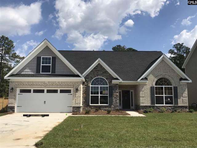 980 Centennial Drive, Columbia, SC 29229 (MLS #479039) :: Home Advantage Realty, LLC
