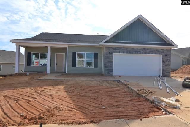 202 Shoals Landing Drive, Columbia, SC 29212 (MLS #479217) :: Home Advantage Realty, LLC
