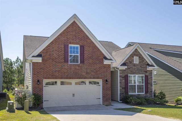 667 Scarlet Baby Drive, Blythewood, SC 29016 (MLS #479256) :: The Olivia Cooley Group at Keller Williams Realty