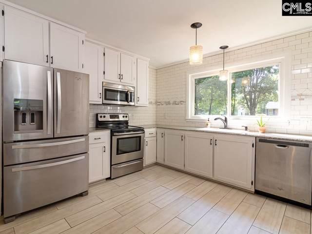 700 Cardinal Street, Sumter, SC 29150 (MLS #479553) :: Home Advantage Realty, LLC