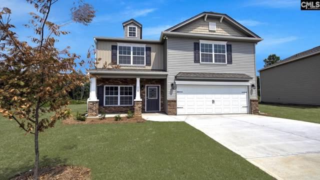 1205 Coogler Crossing Drive, Blythewood, SC 29016 (MLS #480055) :: Home Advantage Realty, LLC