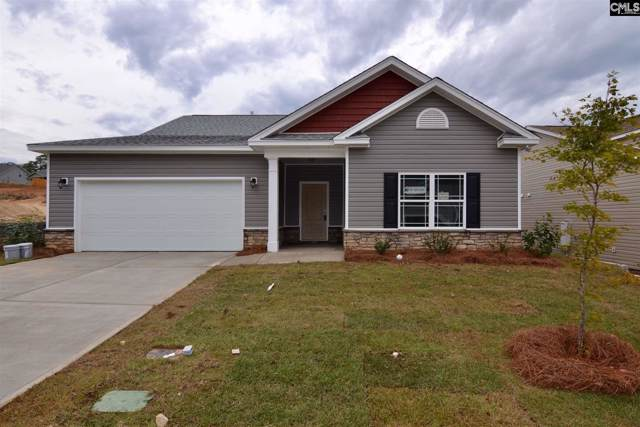 355 Silver Anchor Drive, Columbia, SC 29212 (MLS #480157) :: Home Advantage Realty, LLC