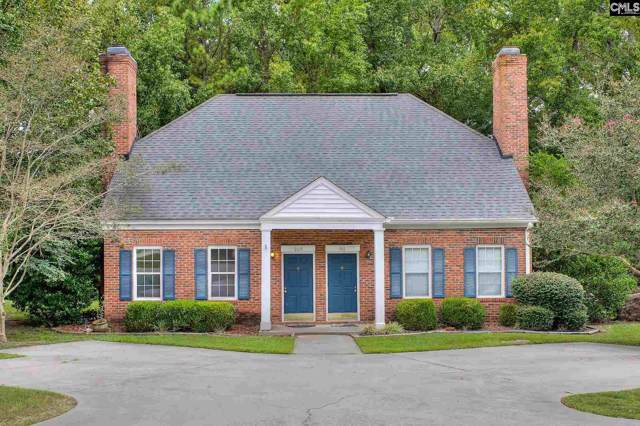 909 Hulon Lane, West Columbia, SC 29169 (MLS #480265) :: EXIT Real Estate Consultants