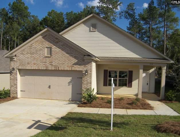 342 Silver Anchor Drive, Columbia, SC 29212 (MLS #480528) :: Home Advantage Realty, LLC