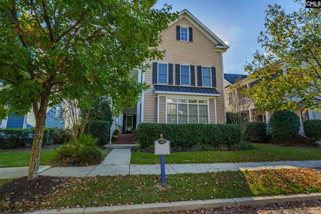 137 Van Der Horst, Columbia, SC 29229 (MLS #480535) :: The Olivia Cooley Group at Keller Williams Realty