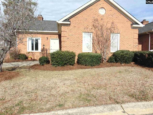 101 Hillshire Court, Columbia, SC 29212 (MLS #480810) :: Resource Realty Group