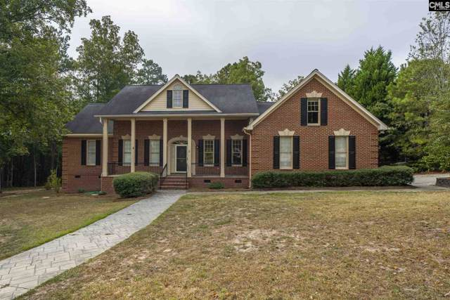 2 Beaumont Park Court, Blythewood, SC 29016 (MLS #480841) :: The Olivia Cooley Group at Keller Williams Realty