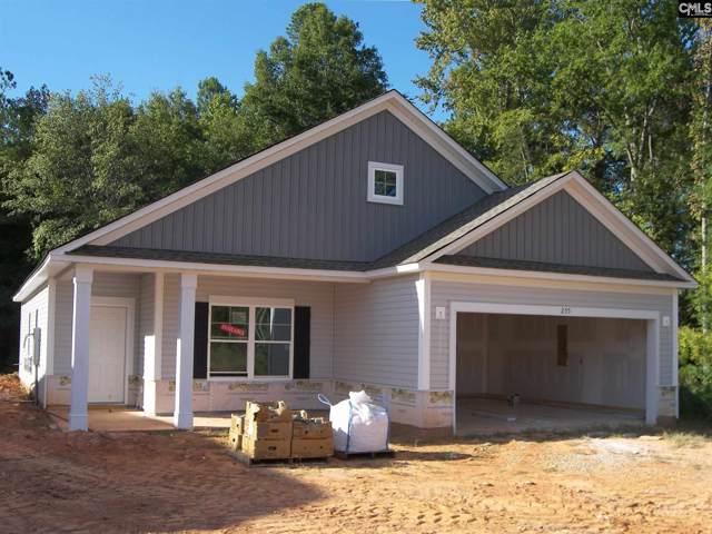 255 Shoals Landing Drive, Columbia, SC 29212 (MLS #481024) :: Home Advantage Realty, LLC