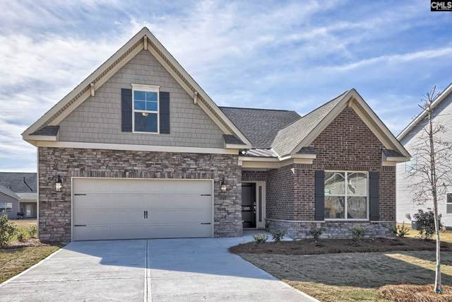 495 Maple Valley Loop, Blythewood, SC 29016 (MLS #481159) :: Home Advantage Realty, LLC