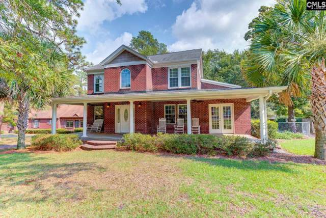 1404 S Beltline Boulevard, Columbia, SC 29205 (MLS #481177) :: Home Advantage Realty, LLC