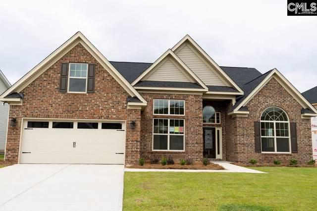 965 Centennial Drive, Columbia, SC 29229 (MLS #481225) :: Home Advantage Realty, LLC