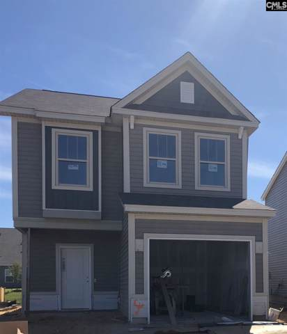 1174 Coopers Ridge Lane Lot #113, Elgin, SC 29045 (MLS #481294) :: Home Advantage Realty, LLC