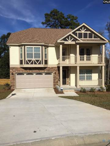 951 Whistling Duck Court, Blythewood, SC 29016 (MLS #481777) :: EXIT Real Estate Consultants