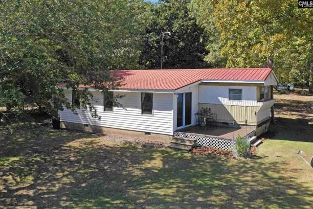 150 Wellington Lane, Prosperity, SC 29127 (MLS #481822) :: Disharoon Homes