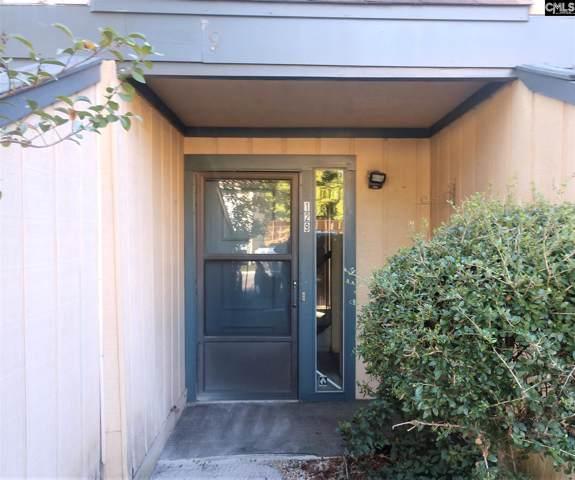 129 Wood Ct., Columbia, SC 29210 (MLS #481884) :: EXIT Real Estate Consultants