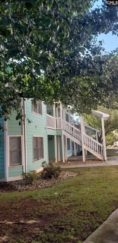 1850 Atlantic Drive 313, Columbia, SC 29210 (MLS #481886) :: The Neighborhood Company at Keller Williams Palmetto