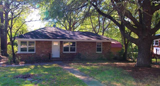 519 Etiwan Avenue, Columbia, SC 29205 (MLS #482001) :: Home Advantage Realty, LLC