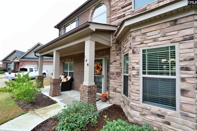 186 Grey Oaks Lane, Lexington, SC 29072 (MLS #482170) :: Fabulous Aiken Homes & Lake Murray Premier Properties