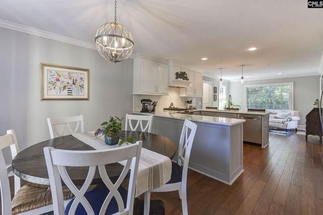 1200 Slann Drive, Cayce, SC 29033 (MLS #482217) :: EXIT Real Estate Consultants