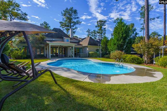 4395 Converse Street, Columbia, SC 29206 (MLS #482410) :: Fabulous Aiken Homes & Lake Murray Premier Properties