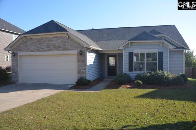 147 Tufton Court, Cayce, SC 29033 (MLS #482688) :: EXIT Real Estate Consultants
