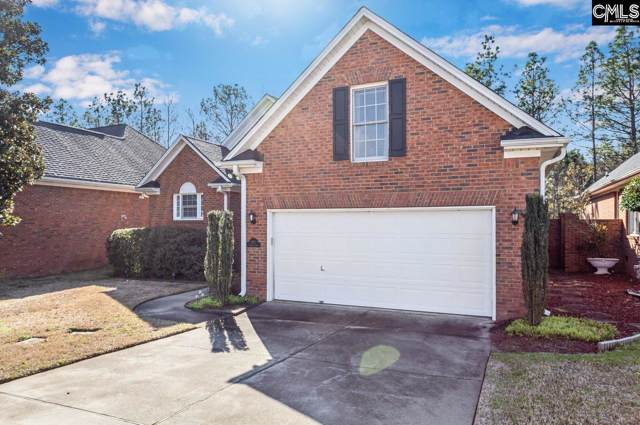 113 Camlin Court, Columbia, SC 29229 (MLS #482790) :: EXIT Real Estate Consultants