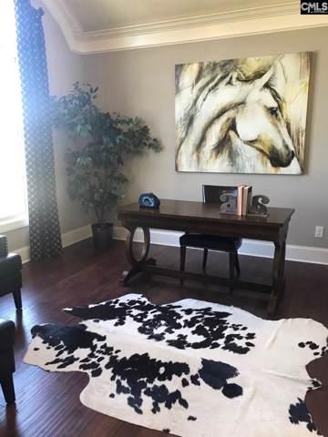 4002 Rusty Mill Drive, Elgin, SC 29045 (MLS #482839) :: Loveless & Yarborough Real Estate