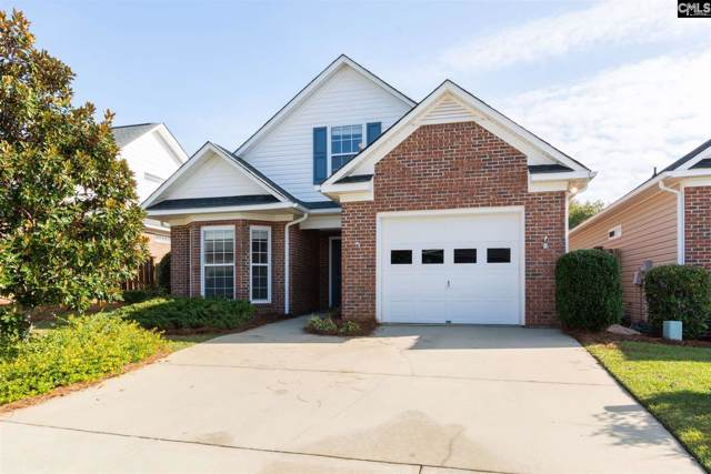 304 Buffwood Lane, West Columbia, SC 29169 (MLS #483064) :: The Olivia Cooley Group at Keller Williams Realty
