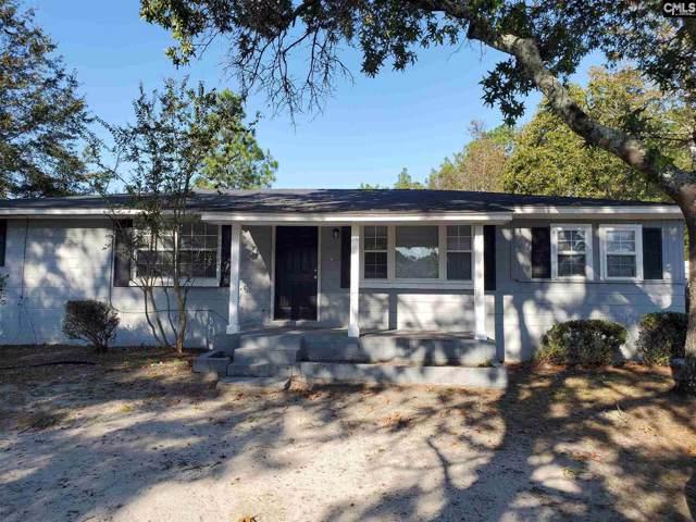 3424 Emanuel Church Road, Lexington, SC 29073 (MLS #483374) :: EXIT Real Estate Consultants