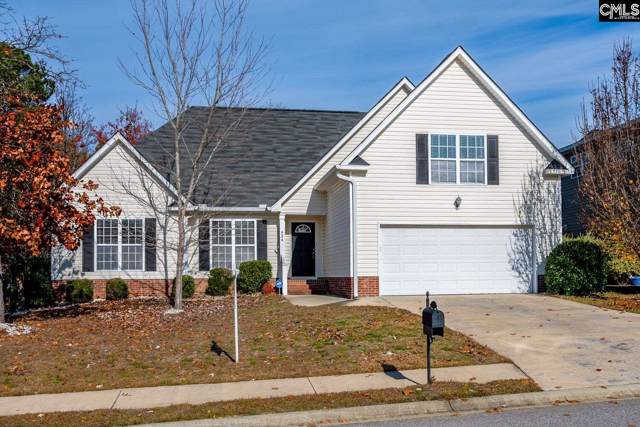 424 Apple Branch Court, Blythewood, SC 29016 (MLS #483688) :: The Olivia Cooley Group at Keller Williams Realty