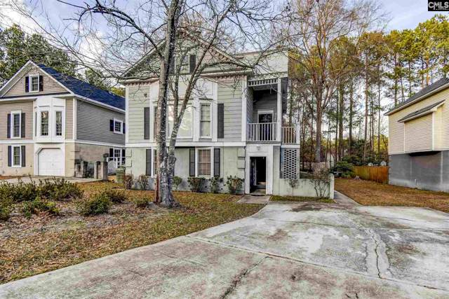 42 Carriage Trace Court, Columbia, SC 29212 (MLS #483926) :: EXIT Real Estate Consultants