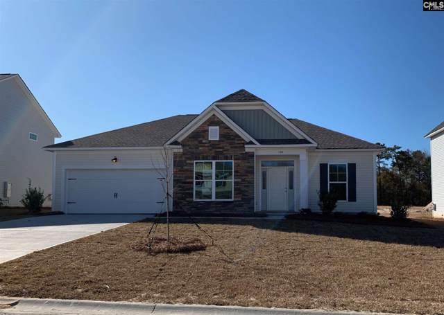138 Drummond Way, Lexington, SC 29072 (MLS #484113) :: Resource Realty Group