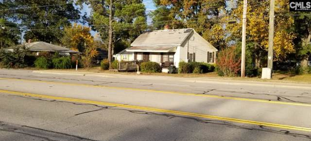 530 North 12th Street, West Columbia, SC 29169 (MLS #484129) :: The Olivia Cooley Group at Keller Williams Realty