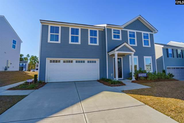 622 Sequoia Drive, Lexington, SC 29073 (MLS #484748) :: The Olivia Cooley Group at Keller Williams Realty