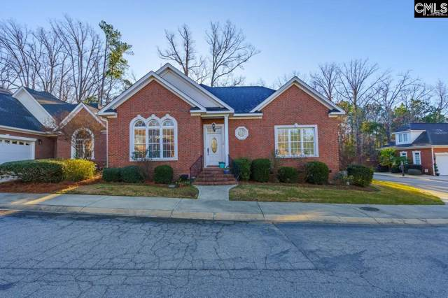 200 Palm Lake Drive, Columbia, SC 29212 (MLS #486069) :: EXIT Real Estate Consultants