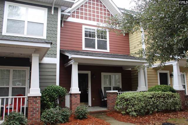 607 Lake Forest Road, Columbia, SC 29209 (MLS #486135) :: EXIT Real Estate Consultants