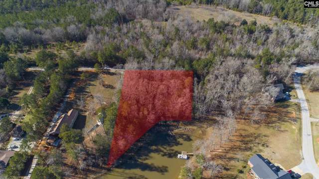 0 Osprey Pointe Lot 20, Prosperity, SC 29127 (MLS #486166) :: Disharoon Homes