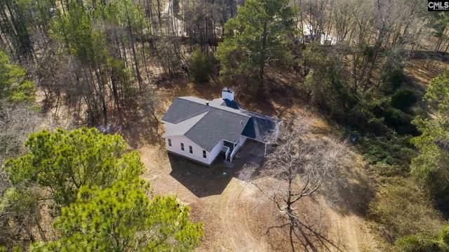 2051 Salt Pond Road, Lugoff, SC 29078 (MLS #486421) :: EXIT Real Estate Consultants