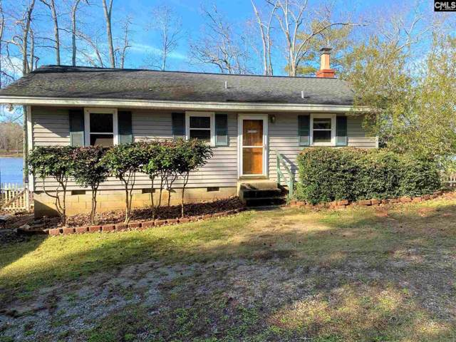 428 Plum Nelly Road, Prosperity, SC 29127 (MLS #486431) :: EXIT Real Estate Consultants