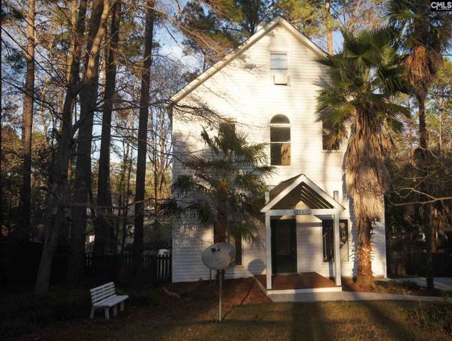 208 Lexington Lane, Chapin, SC 29036 (MLS #486649) :: NextHome Specialists