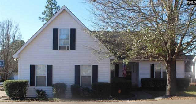 116 Long Needle Road, Columbia, SC 29229 (MLS #487241) :: EXIT Real Estate Consultants