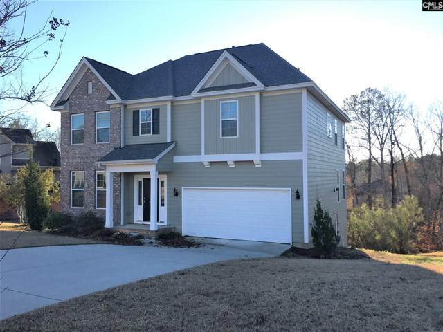 673 Bluff Pointe, Columbia, SC 29212 (MLS #488568) :: EXIT Real Estate Consultants