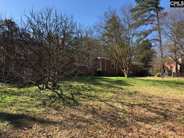 1503 Marley Drive, Columbia, SC 29210 (MLS #488820) :: EXIT Real Estate Consultants